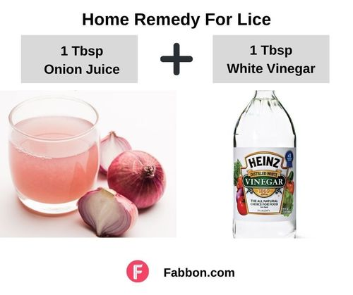 8_Home_Remedies_For_Lice