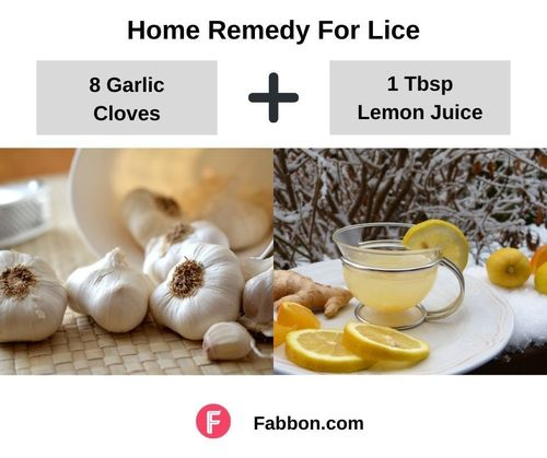 9_Home_Remedies_For_Lice