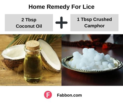 11_Home_Remedies_For_Lice