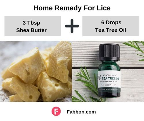 12_Home_Remedies_For_Lice