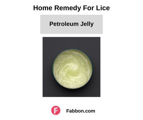 15_Home_Remedies_For_Lice