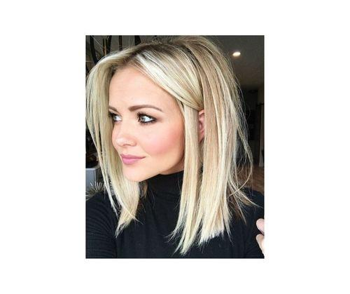 47_Shoulder_Length_Hair_Styles