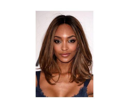 18_Shoulder_Length_Hair_Styles
