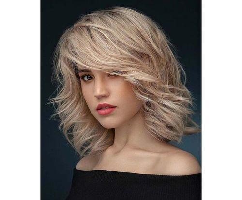 21_Shoulder_Length_Hair_Styles