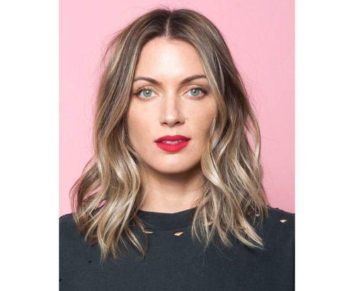 25_Shoulder_Length_Hair_Styles