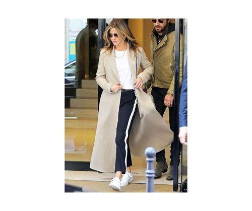 2_Jennifer_Aniston_Outfits