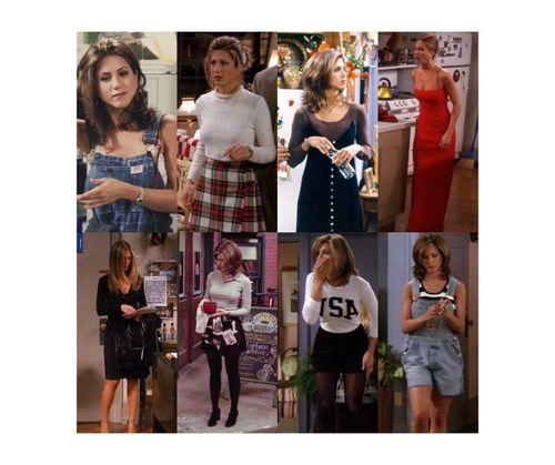 26_Jennifer_Aniston_Outfits