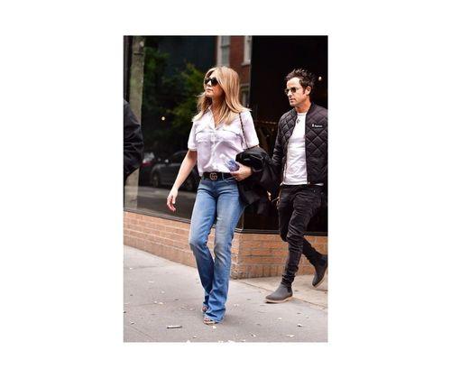 16_Jennifer_Aniston_Outfits