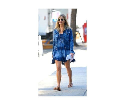 15_Jennifer_Aniston_Outfits