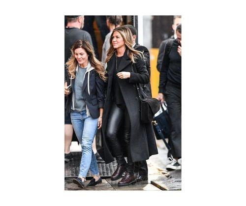 13_Jennifer_Aniston_Outfits