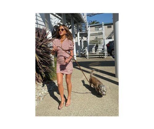 11_Jennifer_Aniston_Outfits