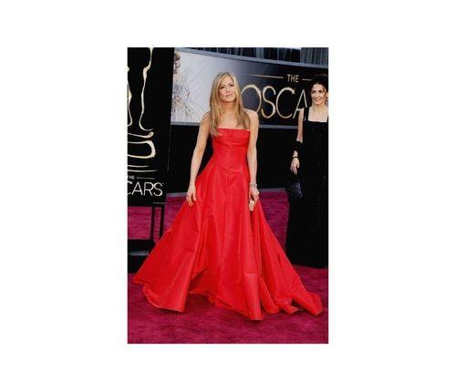 10_Jennifer_Aniston_Outfits