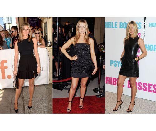 9_Jennifer_Aniston_Outfits
