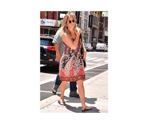 8_Jennifer_Aniston_Outfits