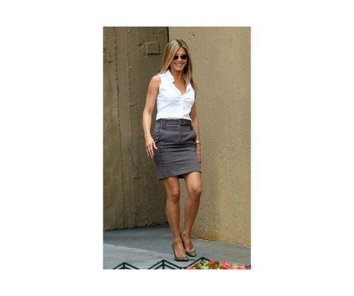 7_Jennifer_Aniston_Outfits