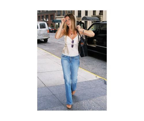 3_Jennifer_Aniston_Outfits