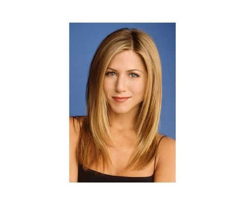 1_Jennifer_Aniston_Haircut