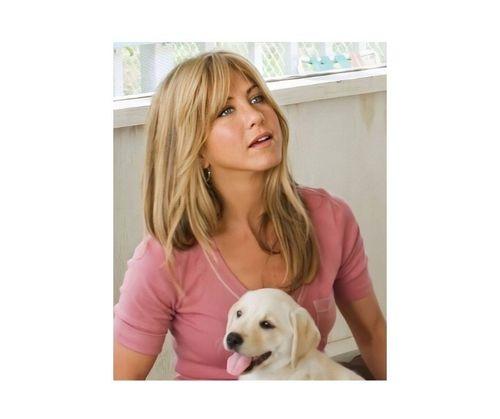 5_Jennifer_Aniston_Haircut