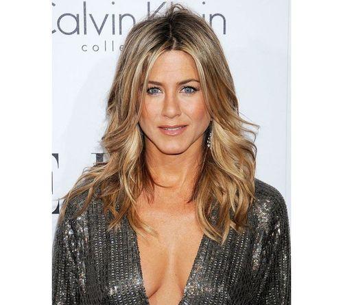 7_Jennifer_Aniston_Haircut