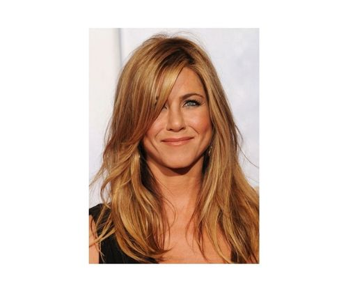 9_Jennifer_Aniston_Haircut