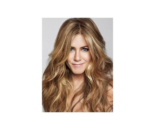 12_Jennifer_Aniston_Haircut