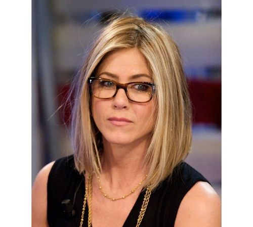 14_Jennifer_Aniston_Haircut