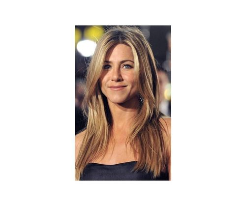 24_Jennifer_Aniston_Haircut