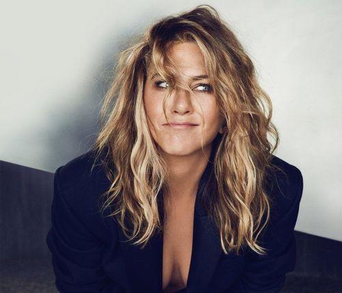 23_Jennifer_Aniston_Haircut