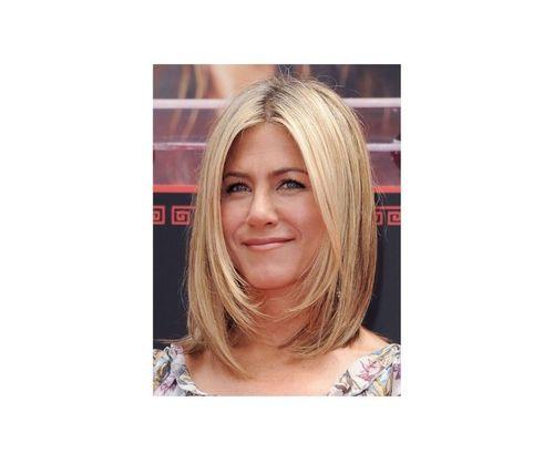 22_Jennifer_Aniston_Haircut