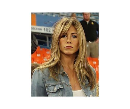 21_Jennifer_Aniston_Haircut