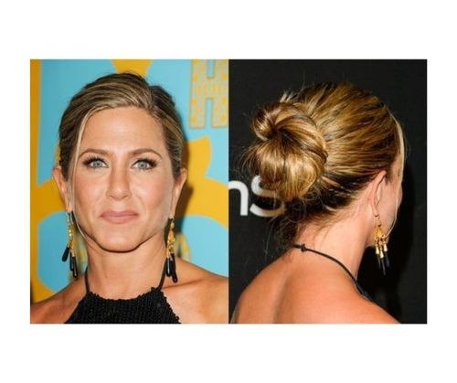 19_Jennifer_Aniston_Haircut