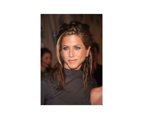18_Jennifer_Aniston_Haircut