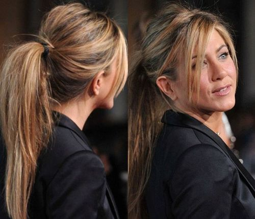 15_Jennifer_Aniston_Haircut