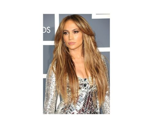 1_Jennifer_Lopez_Hairstyles