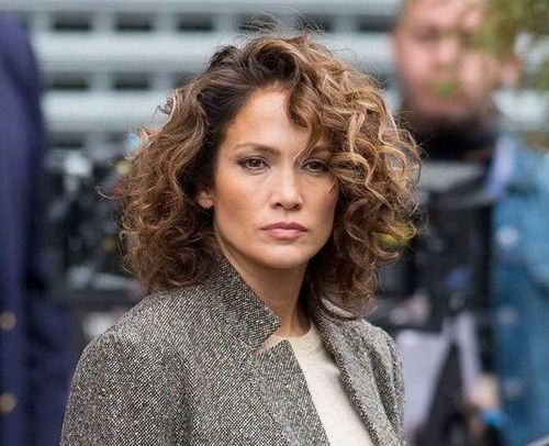 2_Jennifer_Lopez_Hairstyles