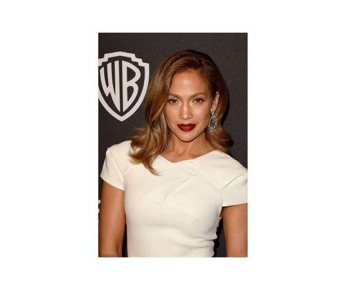 3_Jennifer_Lopez_Hairstyles