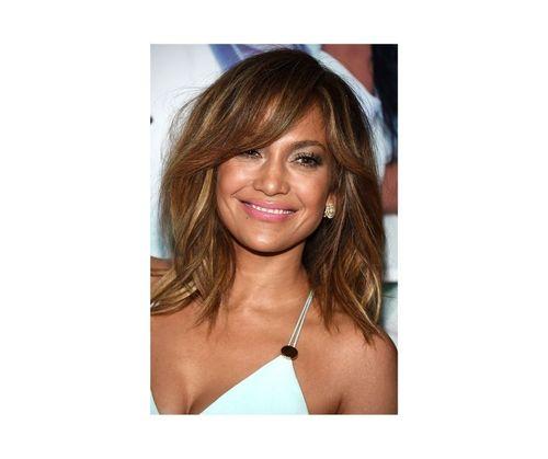 5_Jennifer_Lopez_Hairstyles