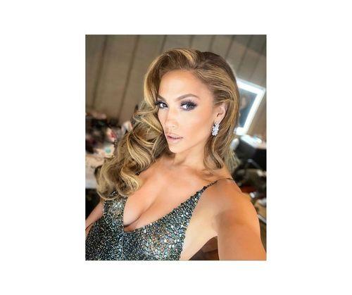 6_Jennifer_Lopez_Hairstyles