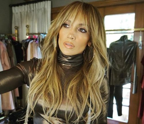 7_Jennifer_Lopez_Hairstyles
