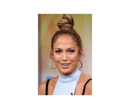 8_Jennifer_Lopez_Hairstyles