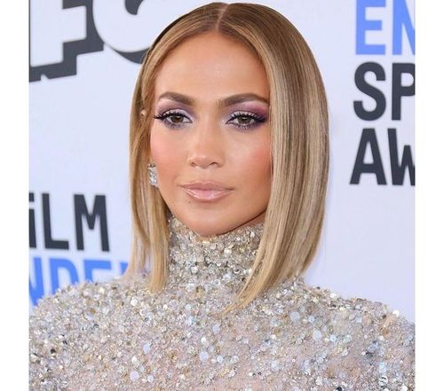 9_Jennifer_Lopez_Hairstyles