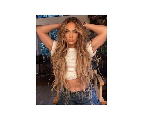 10_Jennifer_Lopez_Hairstyles