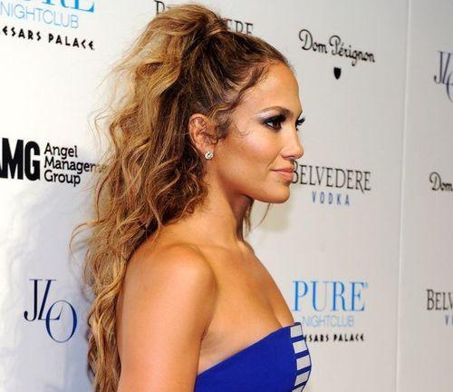 11_Jennifer_Lopez_Hairstyles