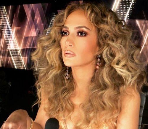 12_Jennifer_Lopez_Hairstyles