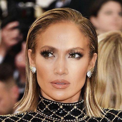 13_Jennifer_Lopez_Hairstyles