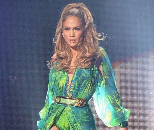 14_Jennifer_Lopez_Hairstyles