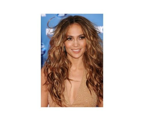 15_Jennifer_Lopez_Hairstyles