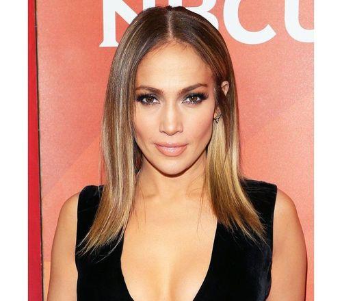 16_Jennifer_Lopez_Hairstyles
