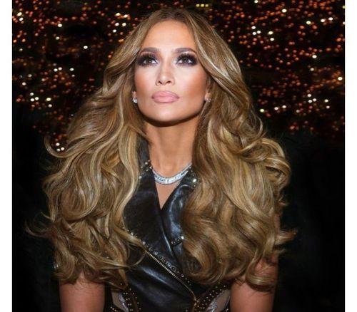 19_Jennifer_Lopez_Hairstyles