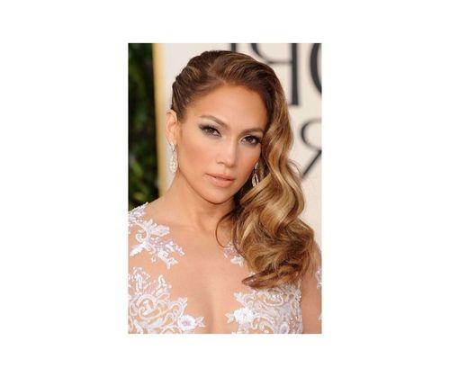 21_Jennifer_Lopez_Hairstyles